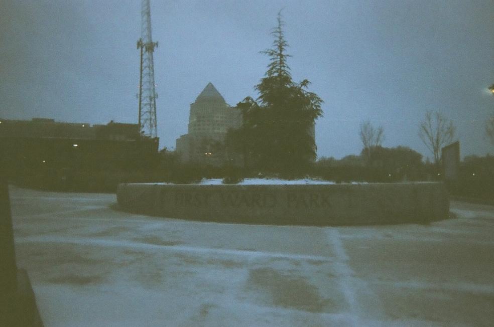 snowdayedit5