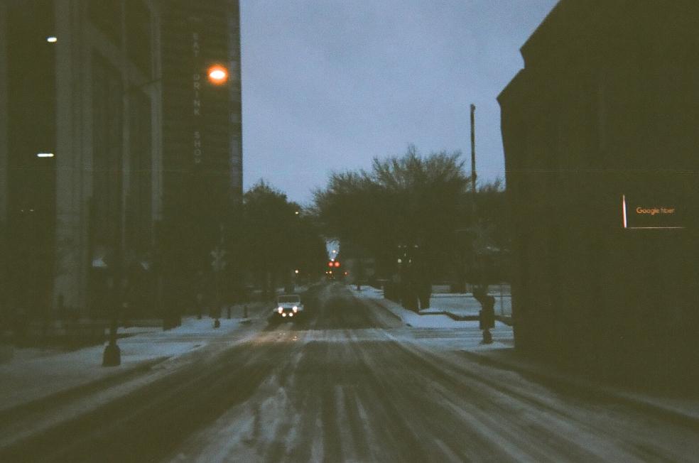snowdayedit6