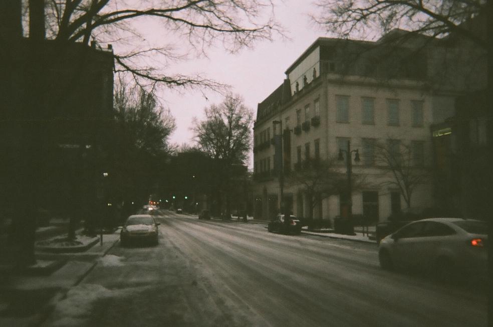 snowdayedit7